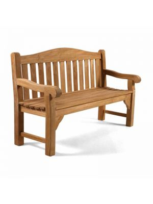 5ft Oxford Bench